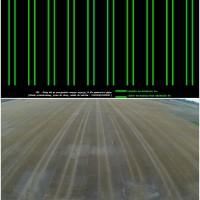 Graficzny obraz PRA-ścieżek idealnie przekłada się na widok na naszych polach